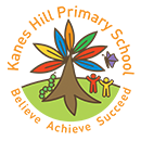 Kanes Hill Primary School